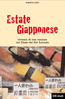 Estate Giapponese