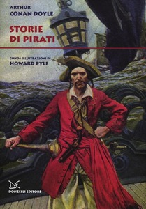 Storie di pirati. Ediz. illustrata